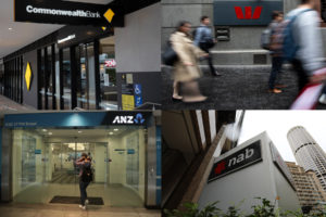 APAC-News-ACCC-Bank-Inquiry-Commonwealth-Bank-Westpac-ANZ-National-Australia-Bank