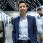 APAC News Colin Wei Chinese Australian recruitment specialist