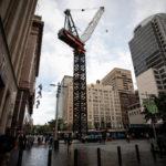 APAC-News-Crane-Above-Martin-Place-Sydney-RLB-Australian-Crane-Index