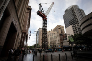 APAC-News-Crane-Above-Martin-Place-Sydney-RLB-Australian-Crane-Index