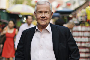 APAC News Great Investment Quotes Jim Rogers