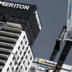 APAC-News-Meriton-Suites-Wins-Top-Queensland-Award