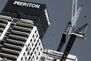 APAC-News-Meriton-Suites-Wins-Top-Queensland-Award