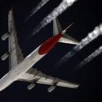 APAC News Qantas 747-400 retires from fleet