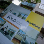 APAC News Residential Property Auction Clearance rates return to high levels