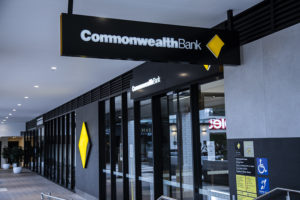 Commonwealth Bank faces criminal charges from ASIC over its CommInsure business