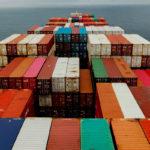 APAC News US China Trade Deal still likely