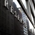 APAC News exterior of Reserve Bank Building Sydney