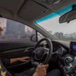 APAC News DiDi drivers in China are far better off than Uber drivers in Australia