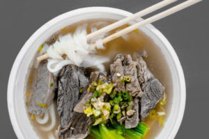 APAC News gofindalice.com image of Chinese beef noodles